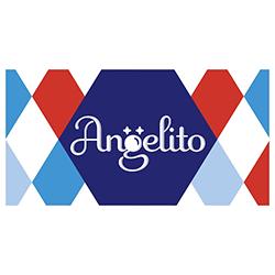 angelito_logosq