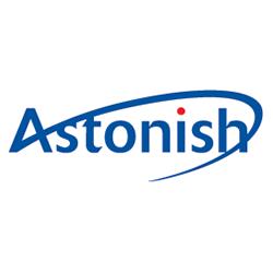 astonish_logosq