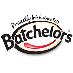 batchelors_logosq