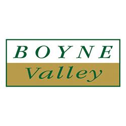 boynevalley_logosq