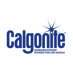 calgonite_logosq