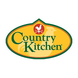 countrykitchen_logosq