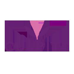culpitt_logosq