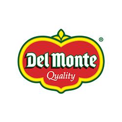 delmonte_logosq