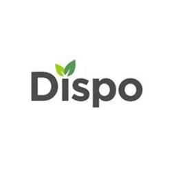 dispo_logosq