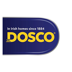 dosco_logosq