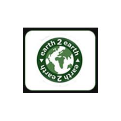 earth2earth_logosq