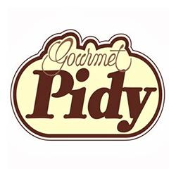 gourmetpidy_logosq