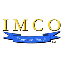 imco_logosq