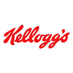 kellogs_logosq