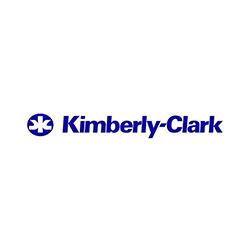 kimberlyclark_logosq