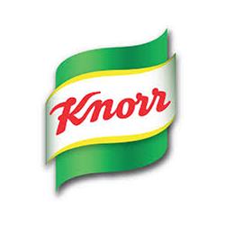 knorr_logosq