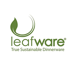 leafware_logosq