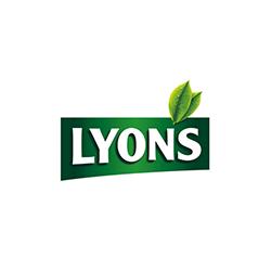 lyons-logosq