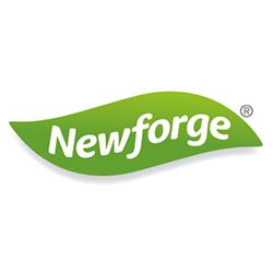 newforge_logosq
