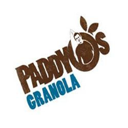 paddyos-logosq