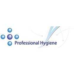 professionalhygiene_logosq