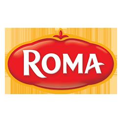 roma-logosq