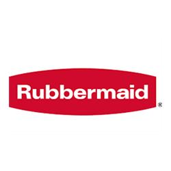 rubbermaid_logosq