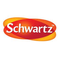 schwartz-logosq