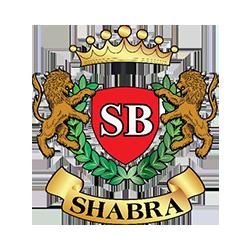shabra_logosq