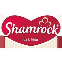 shamrock-logosq