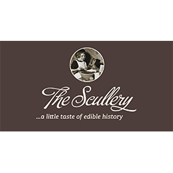 thescullery-logosq