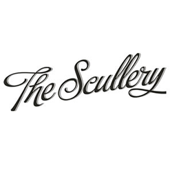 thescullery_logosq